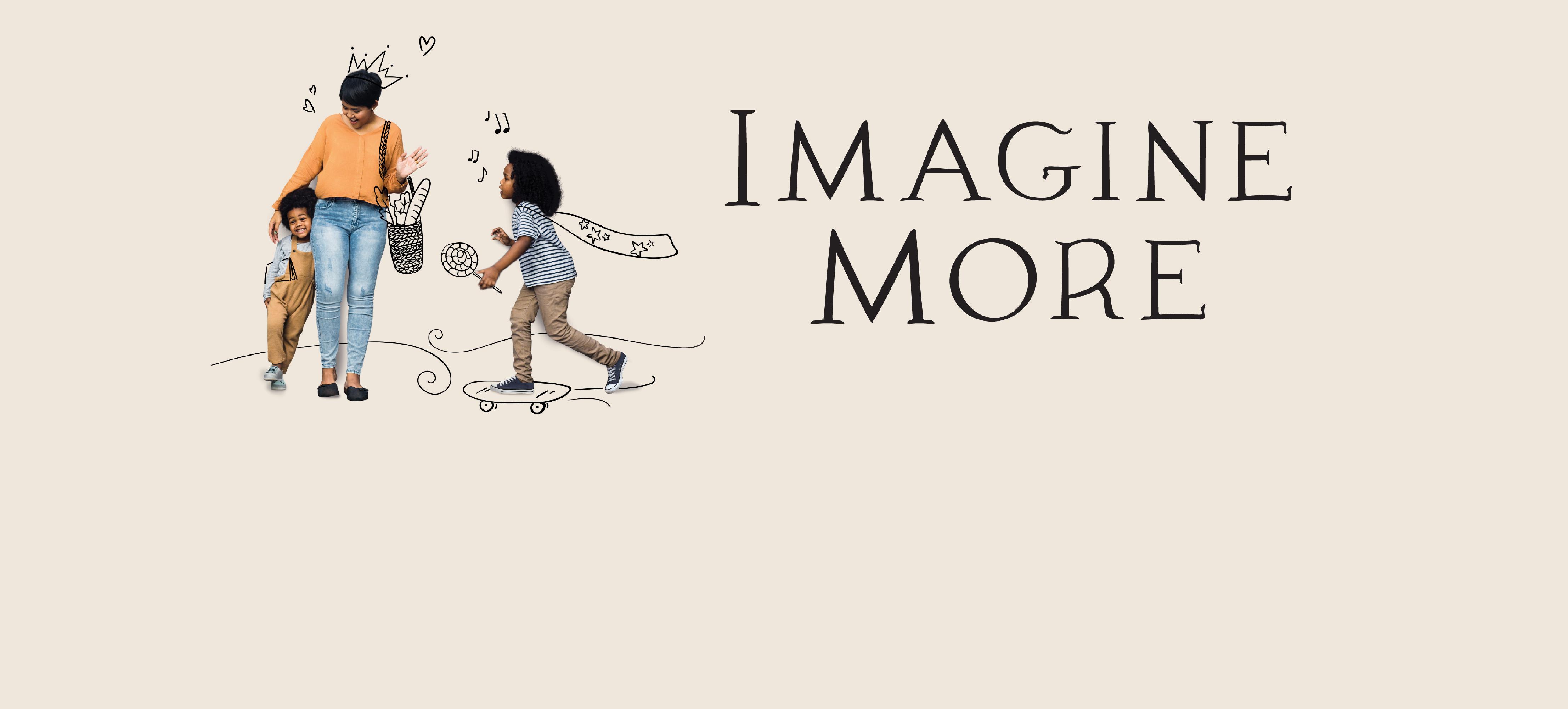 Imagine More Site 01 01 01